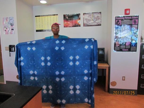 Textile Japan